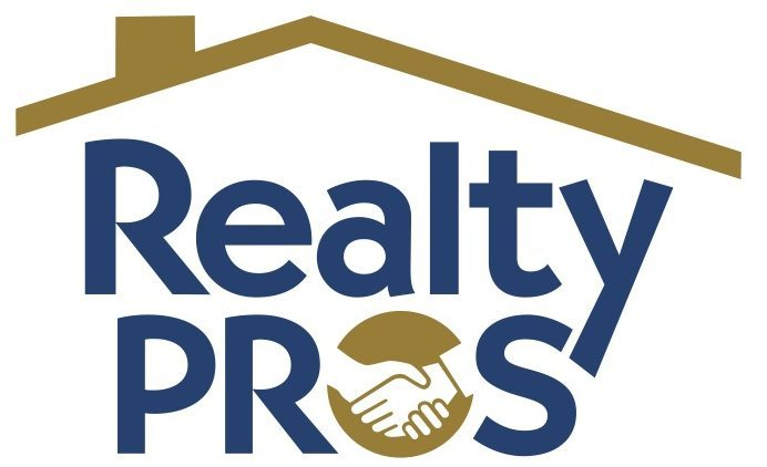 Realty Pros in St Marys, Kingsland, Woodbine, Folkston & Kings Bay