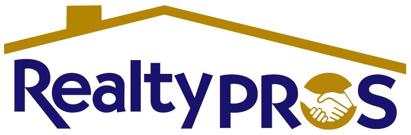 Realty Pros Logo